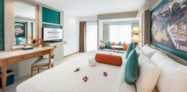 novotel-phuket-resort-deluxe-0021