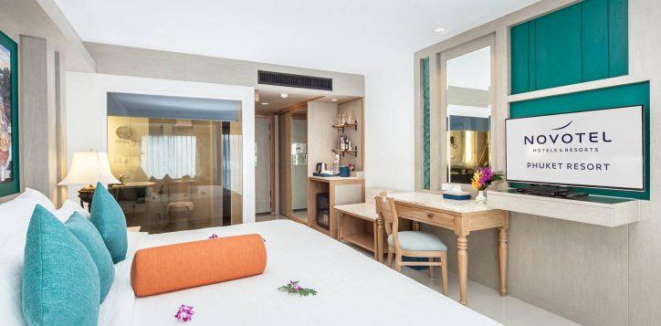 novotel-phuket-resort-deluxe-0031