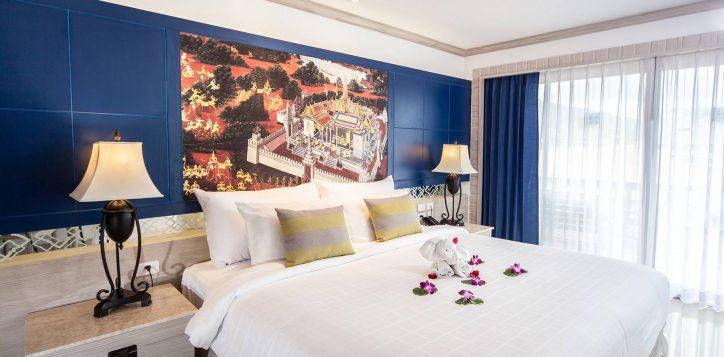 novotel-phuket-resort-family-suite-0042