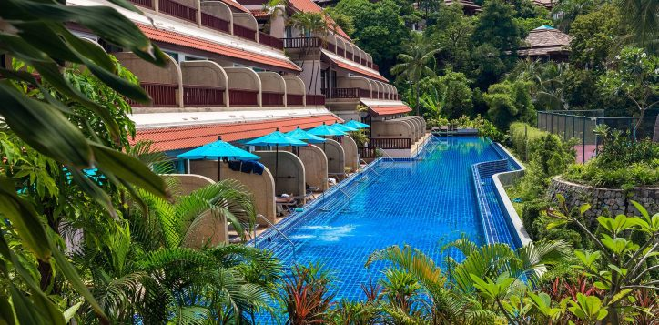 novotel-phuket-resort-intro0012