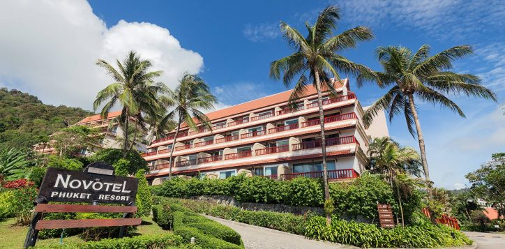 novotel-phuket-resort-herring-main