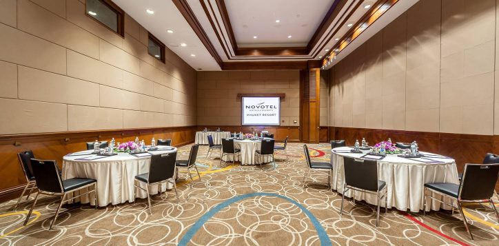 novotel-phuket-resort-meetings-0031