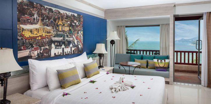 novotel-phuket-resort-ocean-view-deluxe-0022