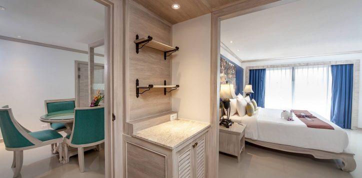 novotel-phuket-resort-suite-0032