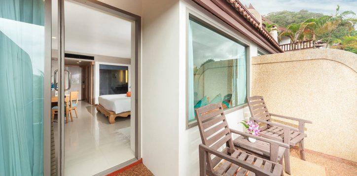 novotel-phuket-resort-superior-0061