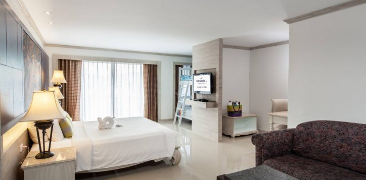 novotel-phuket-resort-deluxe-family-intro3