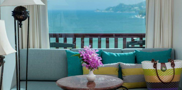 novotel-phuket-resort-ocean-view-deluxe-0033