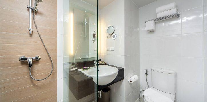 novotel-phuket-resort-deluxe-pool-access-0053