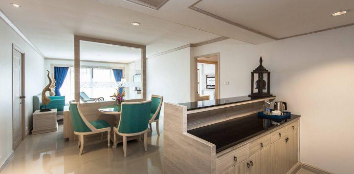novotel-phuket-resort-suite-0013