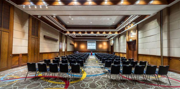 novotel-phuket-resort-conference-0022