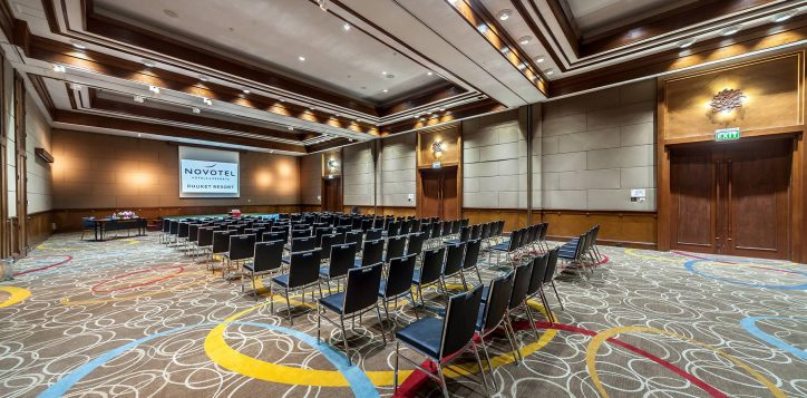 novotel-phuket-resort-meetings-0012