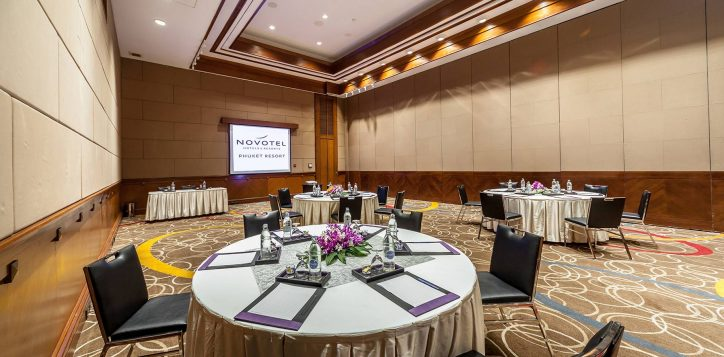 novotel-phuket-resort-meetings-0022