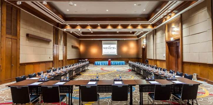 novotel-phuket-resort-meetings-intro2