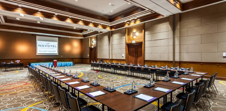 novotel-phuket-resort-meetings-main2