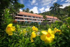 Novotel-Phuket-Resort