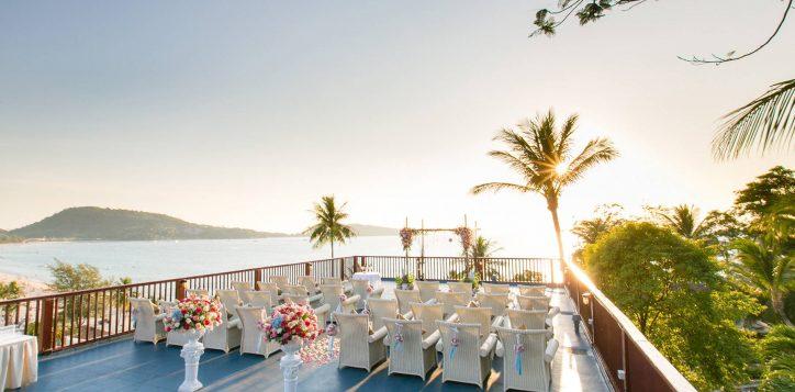 novotel-phuket-resort-wedding-intro2