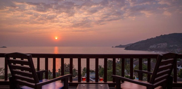 novotel-phuket-resort-seaviewsunset