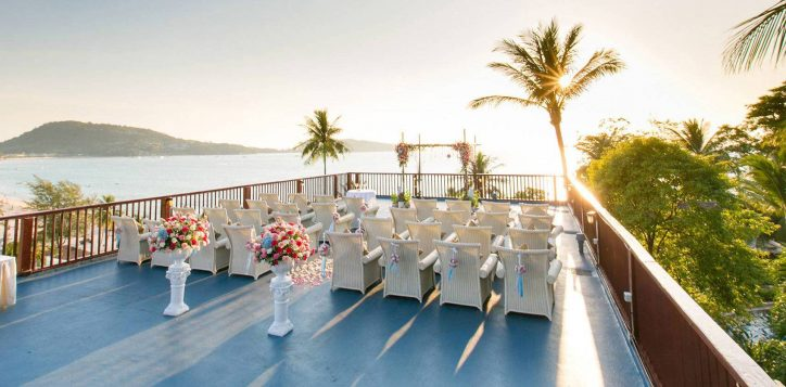 novotel-phuket-resort-wedding-intro-new