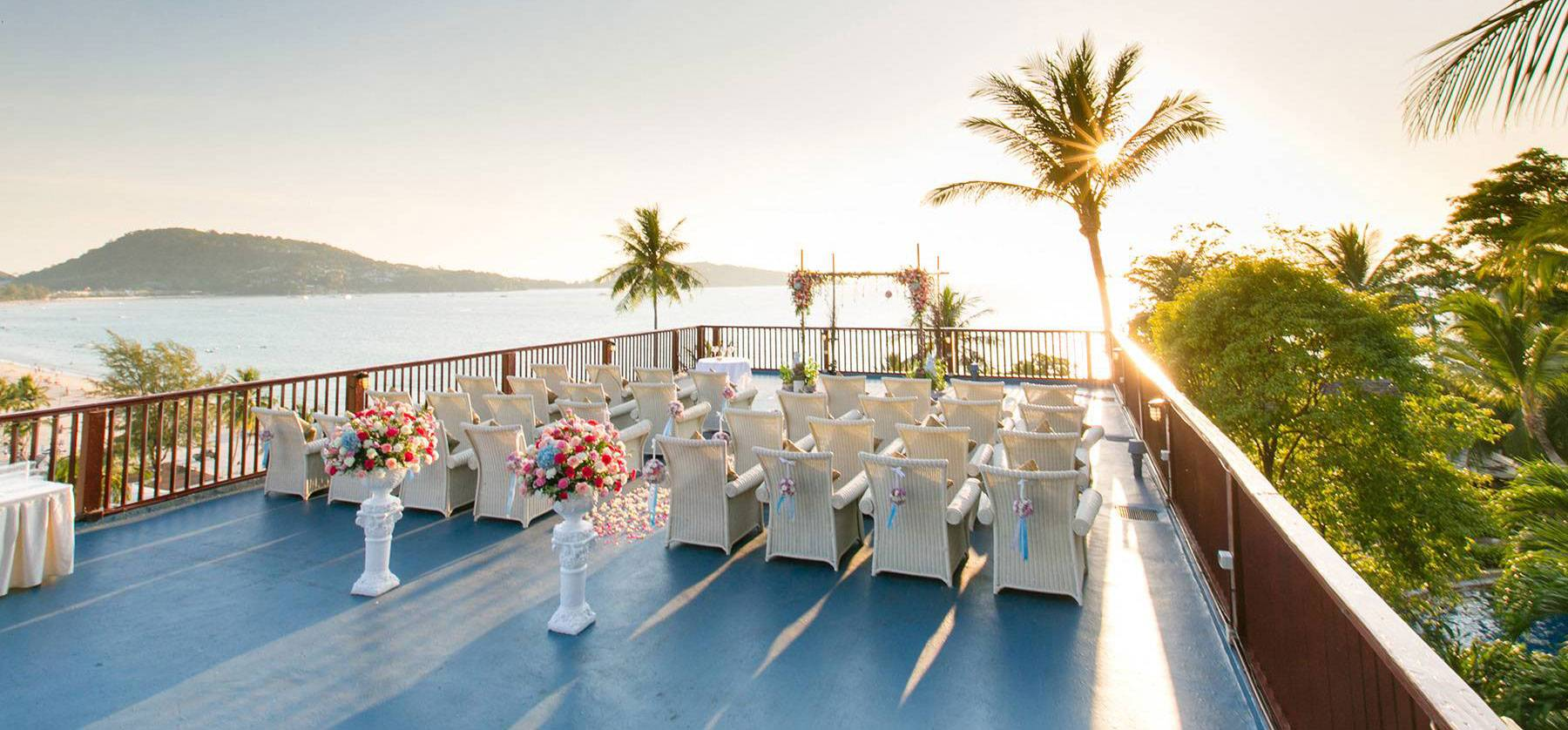wedding-at-resort