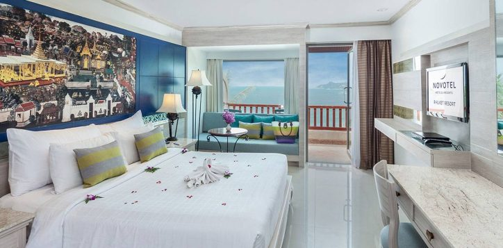 novote-phuket-resort-guest-room-intro-new