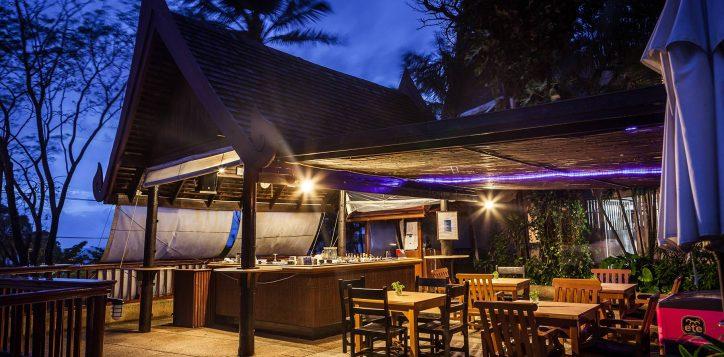 novotel-phuket-resort-mirage-intro1