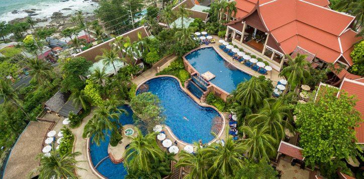 novotel-phuket-resort-intro006-2