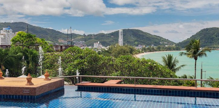 novotel-phuket-resort-tobechanged