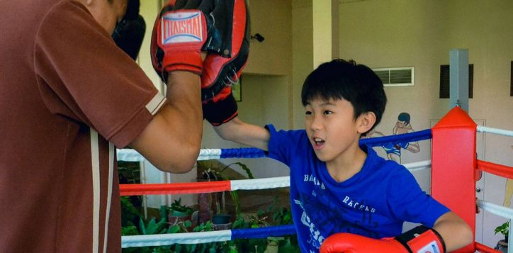 kids-thai-boxing