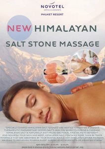 Novotel-Phuket-Resort-Himalyan-Salt-Stone-Massage-1200