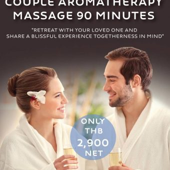 couple-aromatherapy-massage