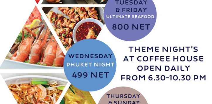 novotel-phuket-resort-theme-night-1200