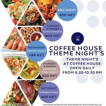 theme-nights-at-coffee-house