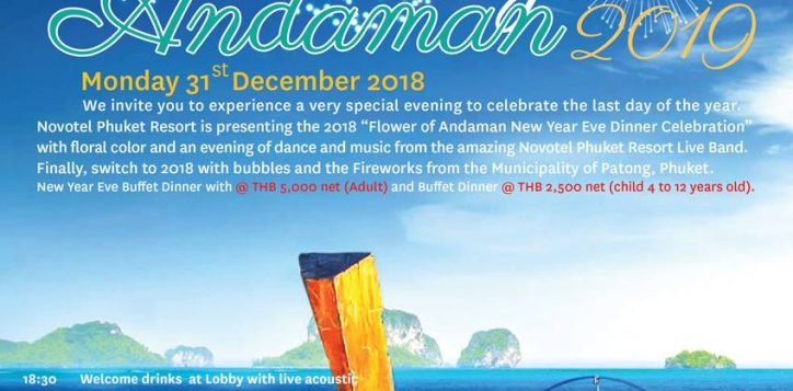 novotel-phuket-resort-new-year-eve-2019-web