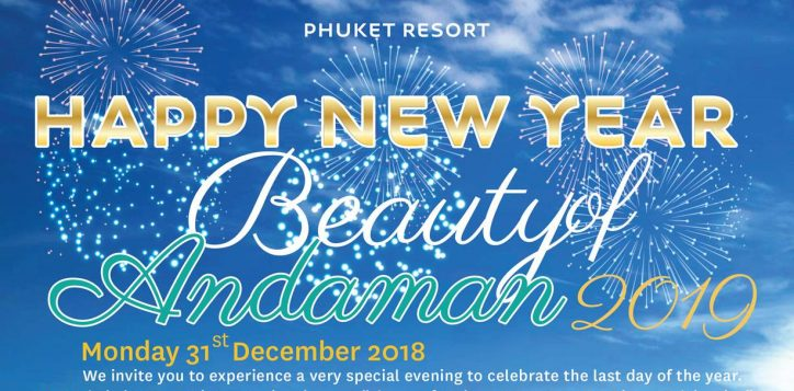 novotel-phuket-resort-new-year-eve-2019-web02