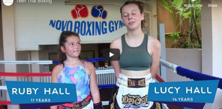 novotel-phuket-resort-kids-thai-boxing-class
