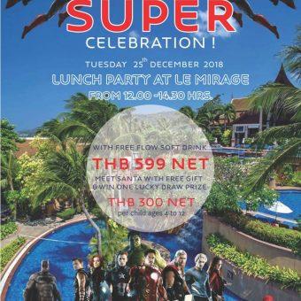 the-super-celebration
