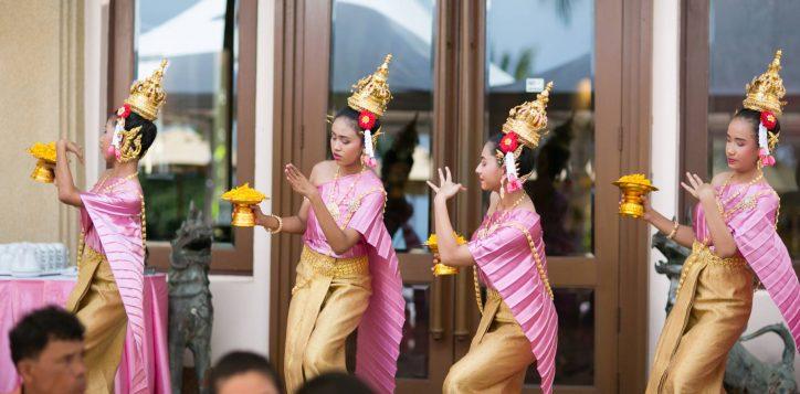 phuket-best-photographer-1146