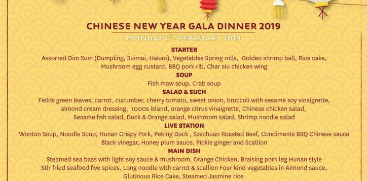 novotel-phuket-resort-poster-chinese-new-year-2019-0021-2