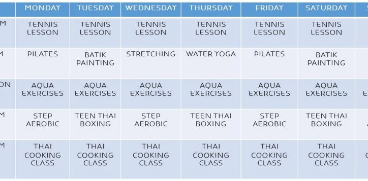 novotel-phuket-resort-activities-schedule