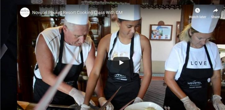 novotel-phuket-resort-activities-cooking-class