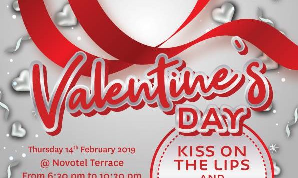 novotel-phuket-resort-valentine-day-dinner-web