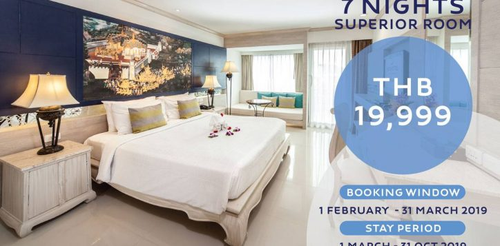novotel-phuket-resort-phuket-escape-superior