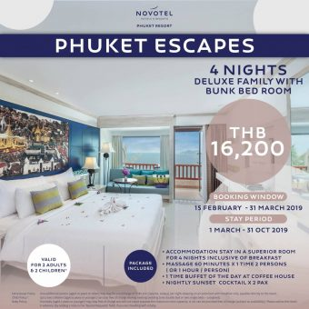 phuket-escape-deluxe-4-nights
