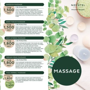 Novotel-Phuket-Resort-Le-SPA-Massage