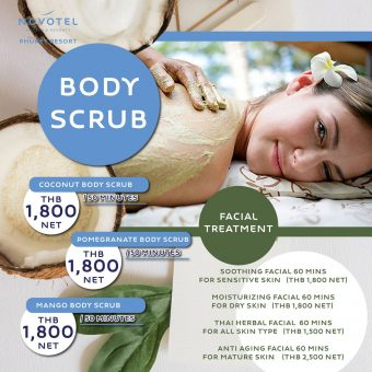 body-scrub-facial-treatment