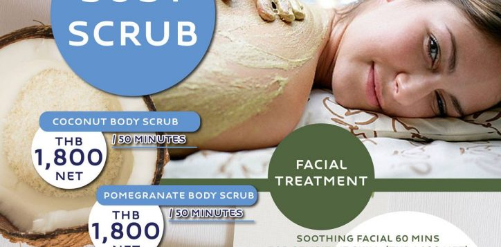 novotel-phuket-resort-le-spa-scrub-and-facial