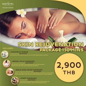 Novotel-Phuket-Resort-Le-SPA-Skin-Rejuvenation