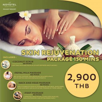 skin-rejuvenation-package