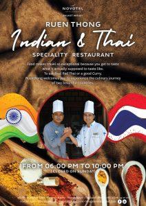 Novotel-Phuket-Resort-Indian-Thai-Chef