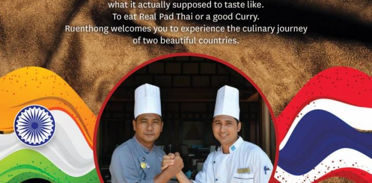 novotel-phuket-resort-indian-thai-chef
